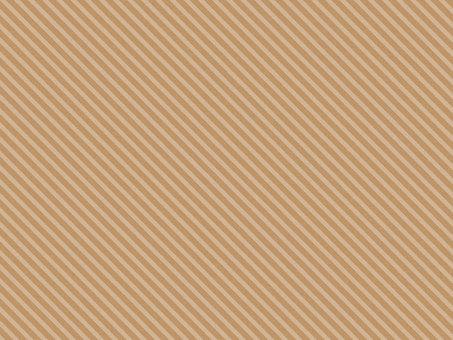 Kraft paper · stripe · white 01