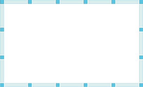 Simple Frame 01