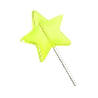 Star candy