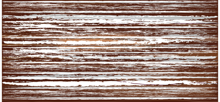 Wood pattern antique style 6