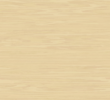 Wood grain natural