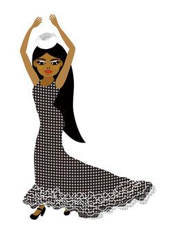 flamenco(3)