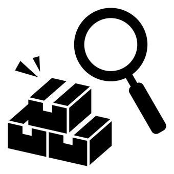 Product management monochrome