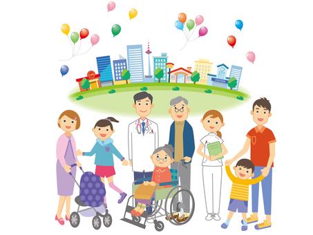 Family _ Welfare _ 3