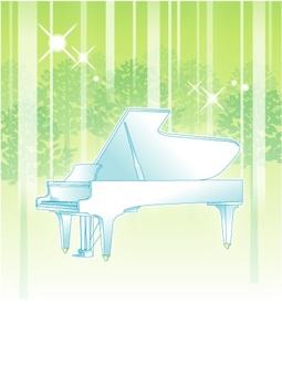 Открытый концерт