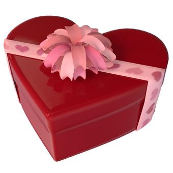 Present Box 04