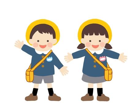 유치원 · 보육원 아