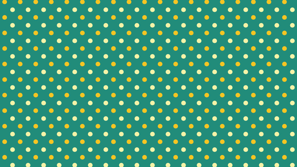 Video material Texture dot background Wallpaper
