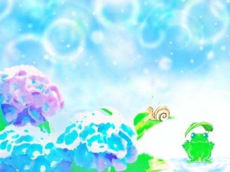 Spring Festival [Snail]