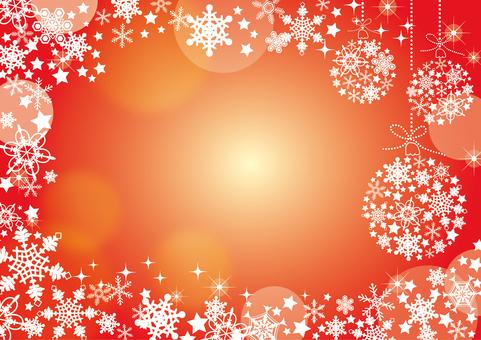 Christmas Ornaments 13