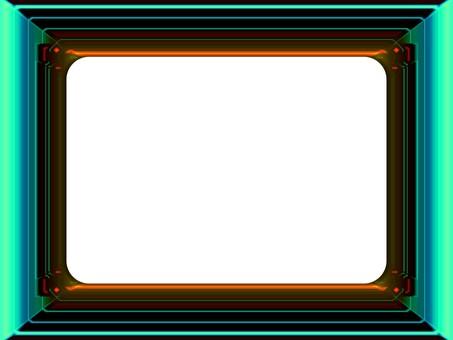 Frame E0639