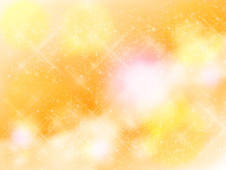 輝煌背景16041408