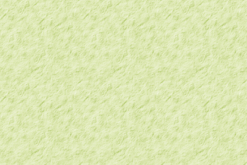 Pastel colored earthen wall swatch (yellowish green)