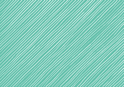 Hand-drawn background material 10