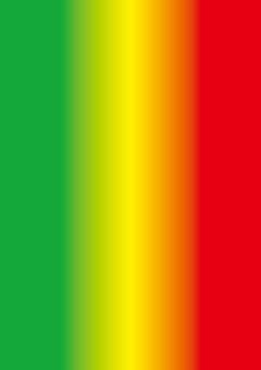 Raster color_glade_ background _ 01
