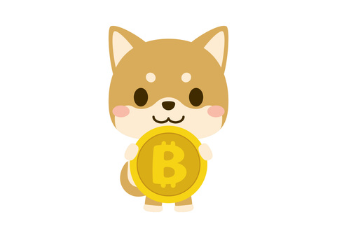 Animals. Dog Virtual Currency 7
