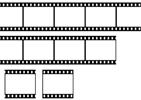 フィルム2a