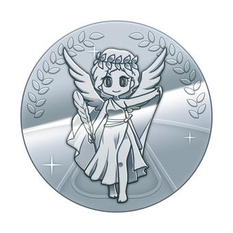 Medal 01_B