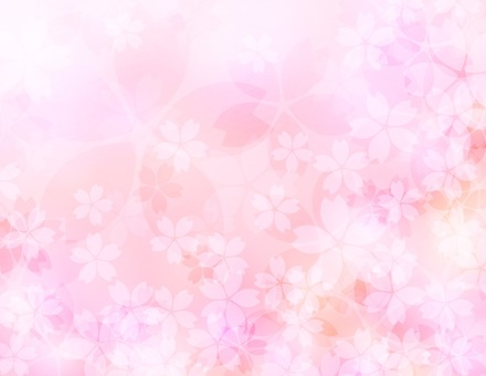 Cherry background 2_ background