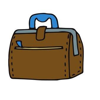 비즈니스 가방