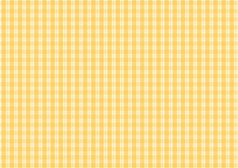 Plaid background yellow 01