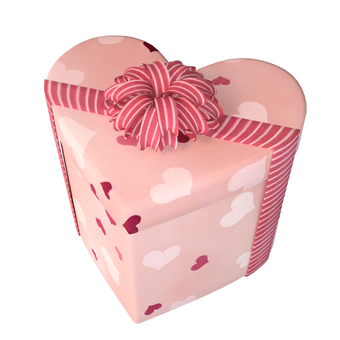 Present Box 03