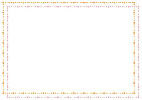 Frame 1 of the dot