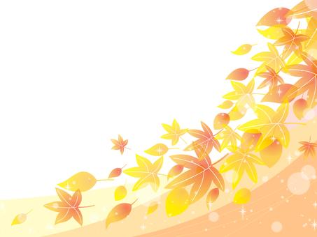 Fall image 013