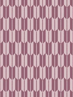 Wallpaper Yazi pattern 01 Vertical loopable Kamigame