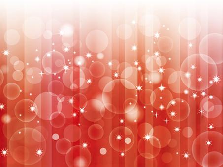 Background Glittering illumination Neon light Fall / Winter