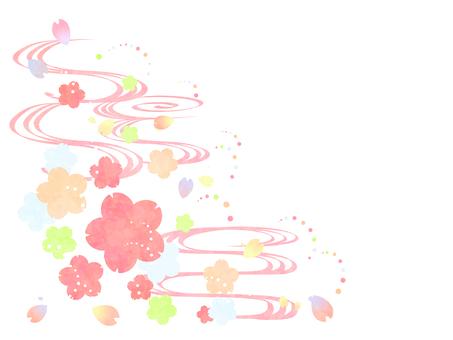 벚꽃 15