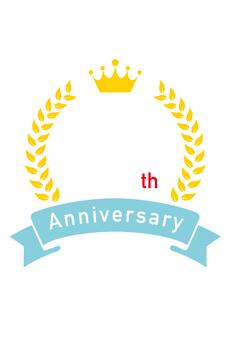 Anniversary 01