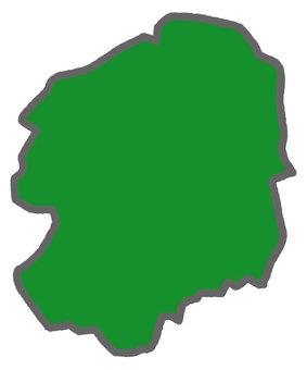 Tochigi Prefecture