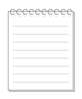 Notepad (2)