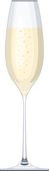 香檳起泡酒