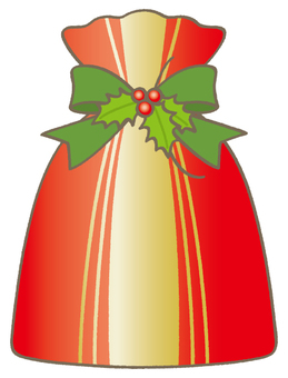 Christmas gift 1-6