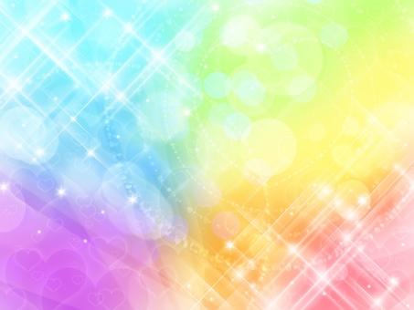 Background · exciting joyful happiness