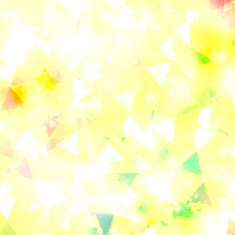 Texture glitter