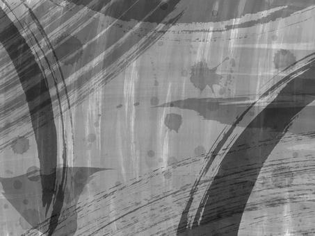 Ink Texture 13