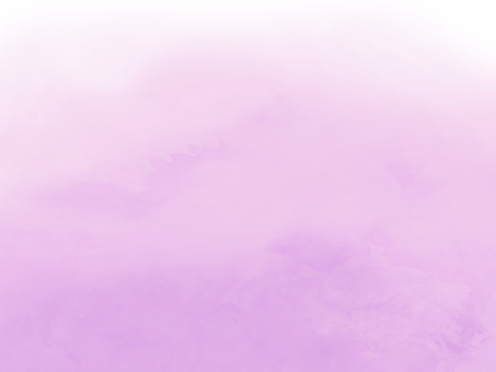 보라색 그라데이션 수채화 배경 · 벽지