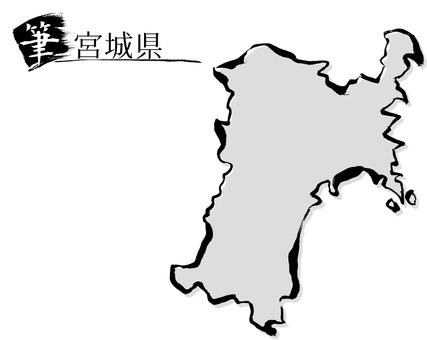 04 Miyagi Prefecture