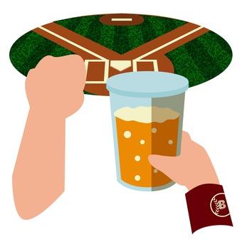 棒球比賽4