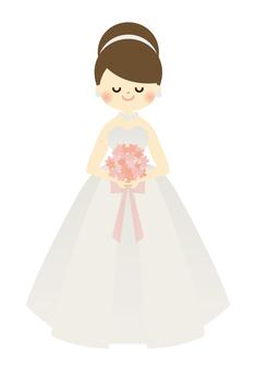 Happy Wedding-2