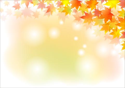 가을 194