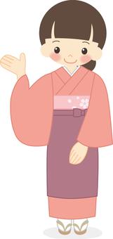 Ryokan relationrice here