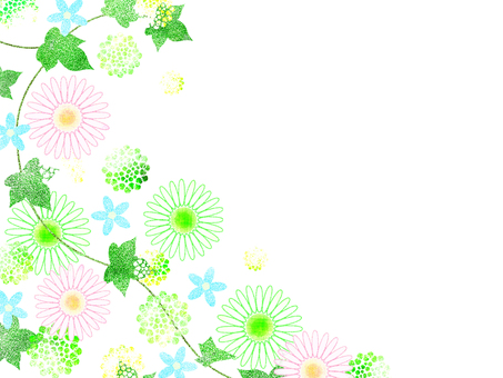 花_W・G_2