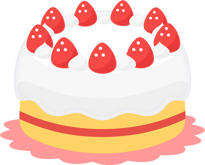 No cake _ chocolate