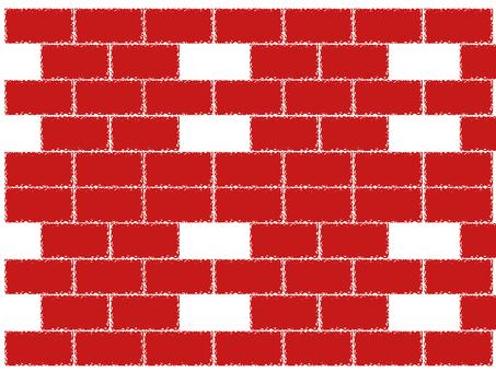 磚(邊緣紋理)