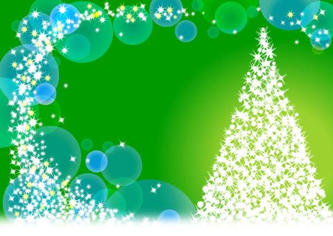 Christmas Holy Night 17