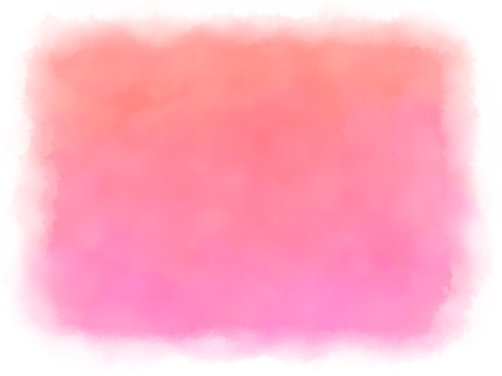 Watercolor Pink
